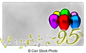 95th birthday clipart ; birthday-concept-with-colorful-baloons-95th-birthday-concept-with-colorful-baloons-ninety-fifth-stock-illustrations_csp30566553