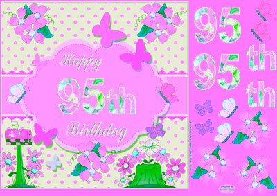 95th birthday clipart ; cup623763_719
