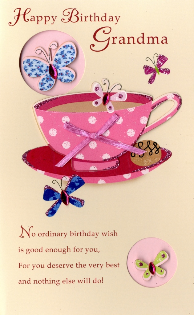 a birthday card for grandma ; second-nature-greeting-cards-grandma-greeting-cards-happy-birthday-grandma-embellished-greeting-template