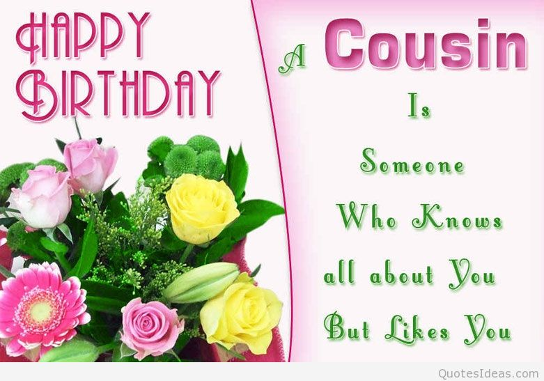 a birthday message for my brother ; Birthday-wishes-for-cousin-brother-Happy-Birthday-Cousin-Bro-Message-Quotes-Pictures-Wallpapers-Photos-Images-Download