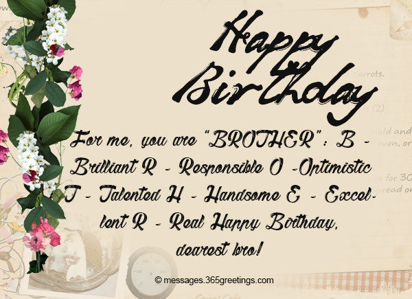 a birthday message for my brother ; birthday-wishes-for-boyfriend-08