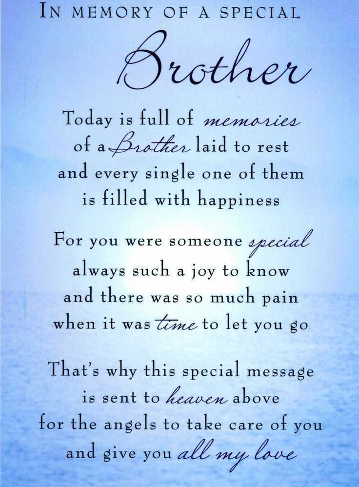 a birthday message for my brother ; birthday-wishes-for-my-brother-fresh-happy-birthday-quotes-for-brother-in-heaven-image-quotes-of-birthday-wishes-for-my-brother
