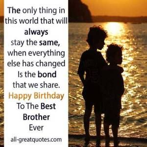 a birthday message for my brother ; e0629aa650a8caedd47042706b82ffff--happy-birthday-brother-quotes-birthday-sayings