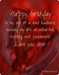 a birthday message to husband ; 4fbb09ffdc653d08d44a8bf730af781a--message-for-husband-romantic-birthday-wishes