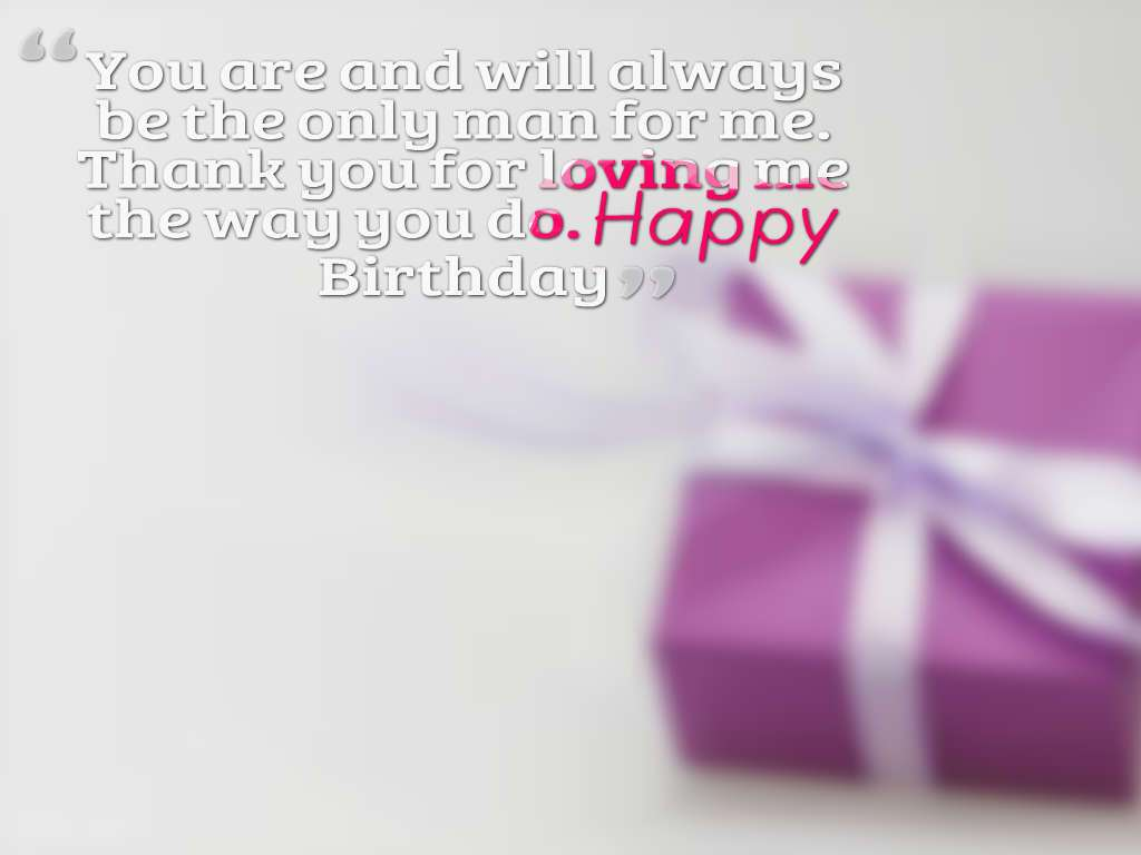 a birthday message to husband ; Sweet-happy-birthday-messages-for-husband
