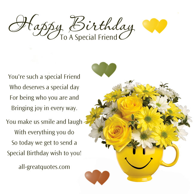 a birthday quote for a special friend ; 10-Best-Happy-Birthday-Quotes-for-your-Best-Friend1