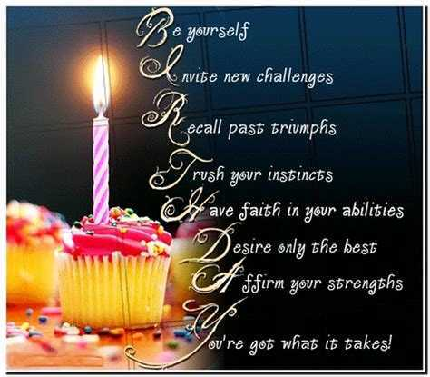 a birthday quote for a special friend ; birthday-quotes-for-someone-special-inspirational-happy-birthday-to-a-special-friend-quotes-odeon-of-birthday-quotes-for-someone-special