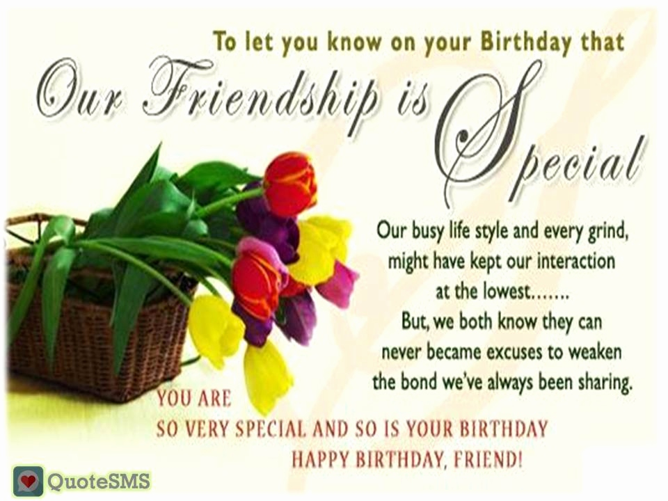 a birthday quote for a special friend ; birthday-quotes-for-special-friend-lovely-top-35-happy-birthday-massages-wishes-for-friends-really-of-birthday-quotes-for-special-friend