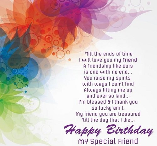 a birthday quote for a special friend ; happy-birthday-quotes-to-a-special-friend-beautiful-pictures-happy-birthday-wishes-for-friends-birthday-quotes-for-best-friend-of-happy-birthday-quotes-to-a-special-friend