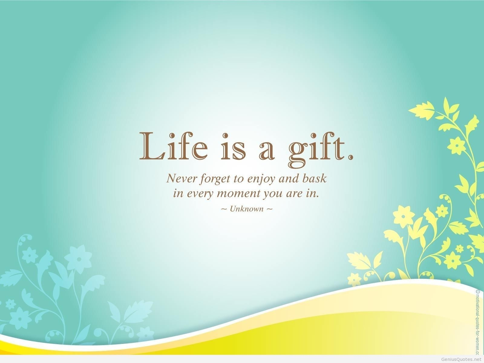 a birthday quote for a special friend ; special-friend-compilation-happy-birthday-on-some-special-quotes-about-friendship-magnificent-f