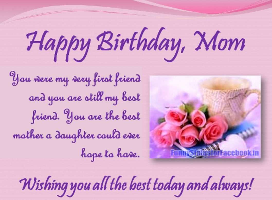 a birthday wish for my mom ; birthday-wishes-mom-lovely-happy-birthday-to-my-mom-quotes-beautiful-happy-birthday-quotes-mom-of-birthday-wishes-mom-1