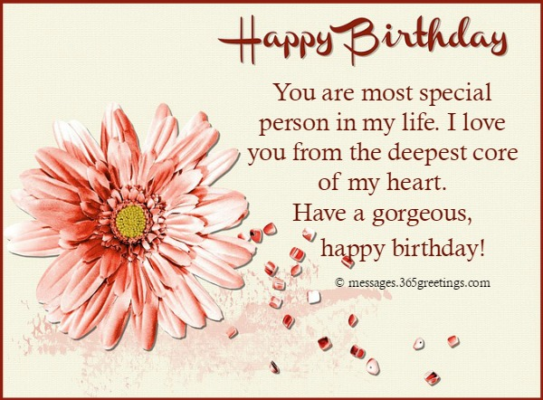 a birthday wish for my mom ; happy-birthday-wishes-messages-for-mom