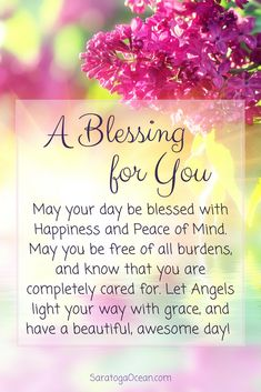 a blessed birthday message ; 6554b95dc4ccd8d0f965f4721f055aaa--happy-birthday-wishes-for-a-friend-have-a-beautiful-day-quotes