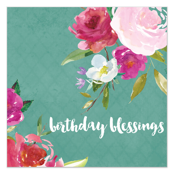 a blessed birthday message ; Birthday-Blessings-Images1232