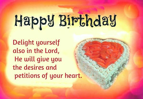 a blessed birthday message ; Religious-Birthday-Wishes05