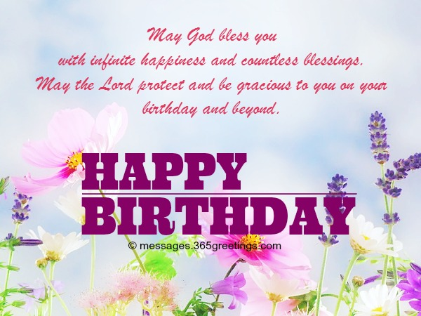 a blessed birthday message ; christian-birthday-greeting-cards