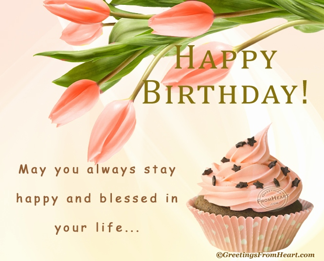 a blessed birthday message ; happy-blessed-birthday-wishes-elegant-birthday-greetings-birthday-scraps-andrea-gullickson-of-happy-blessed-birthday-wishes