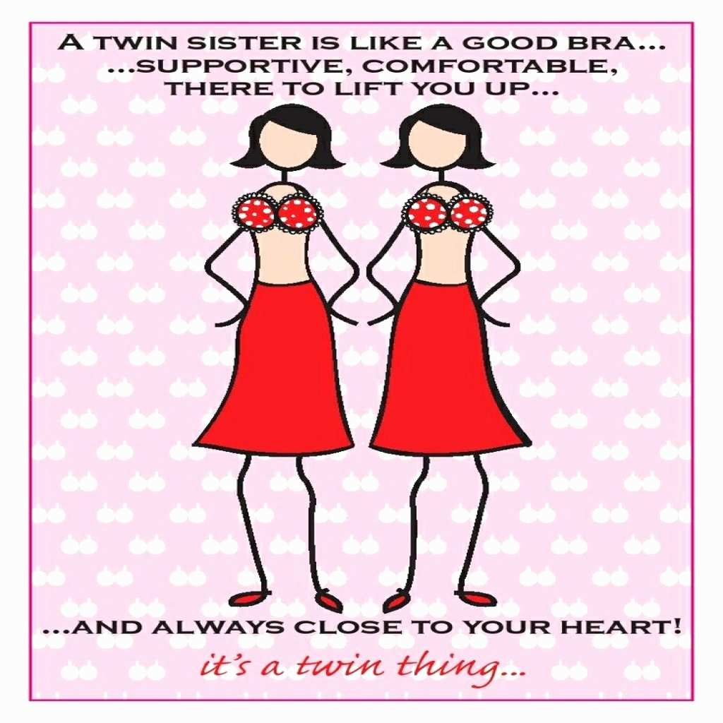 a friend is like a good bra birthday card ; birthday-wishes-for-friend-funny-unique-free-funny-happy-birthday-cards-lovely-happy-birthday-drawing-cards-of-birthday-wishes-for-friend-funny