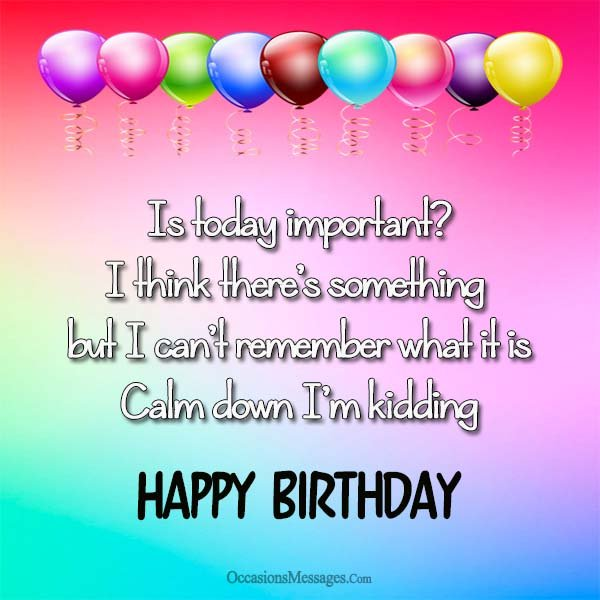 a good happy birthday text message ; Happy-birthday-to-you-sms-messages