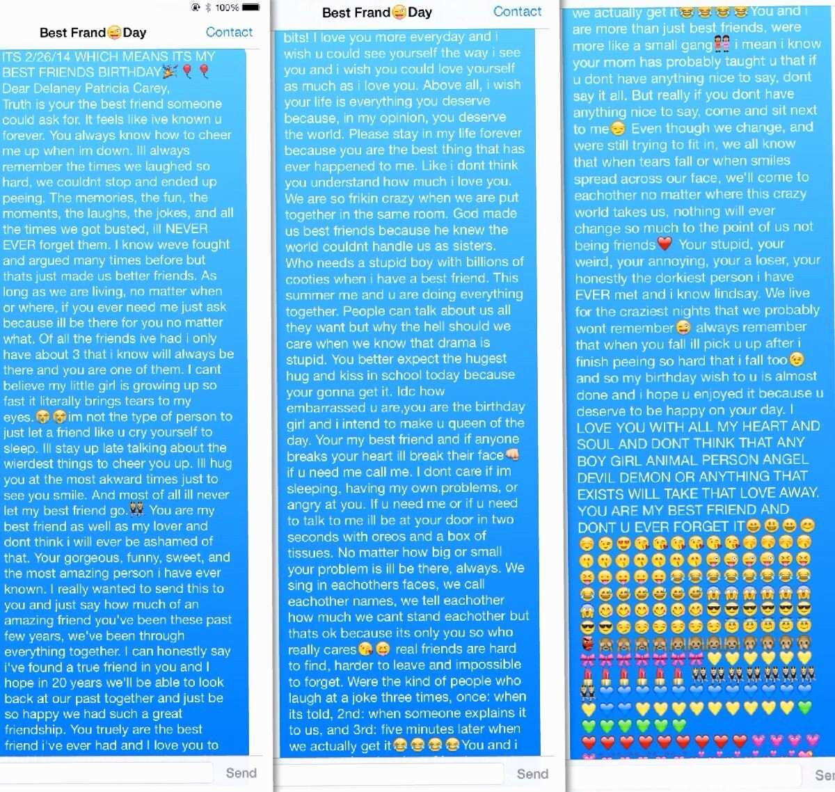 a good happy birthday text message ; happy-birthday-images-for-text-messages-inspirational-birthday-best-friend-quotes-best-birthday-wishes-quotes-for-old-of-happy-birthday-images-for-text-messages