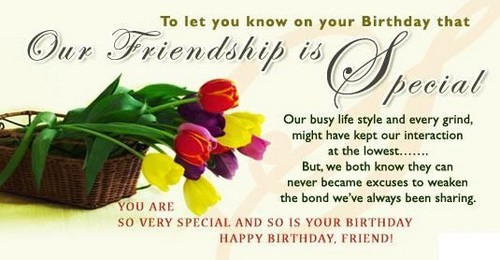 a great birthday wish for a great friend ; Birthday_Wishes_For_A_Good_Friend6