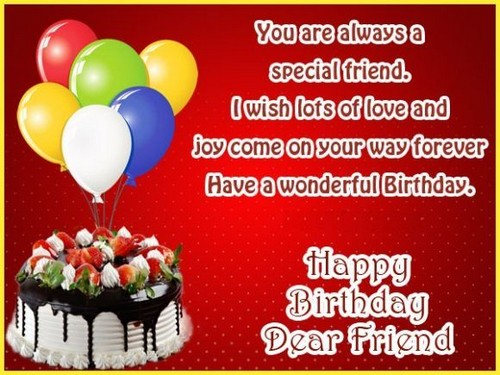a great birthday wish for a great friend ; birthday_wishes_for_best_female_friend4