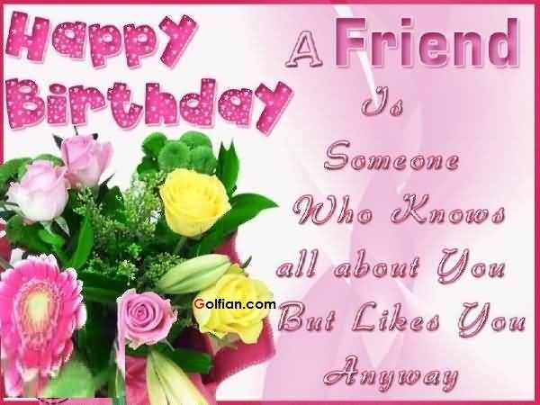 a great birthday wish for a great friend ; happy-birthday-greeting-cards-to-best-friend-75-beautiful-birthday-wishes-images-for-best-friend-birthday-free