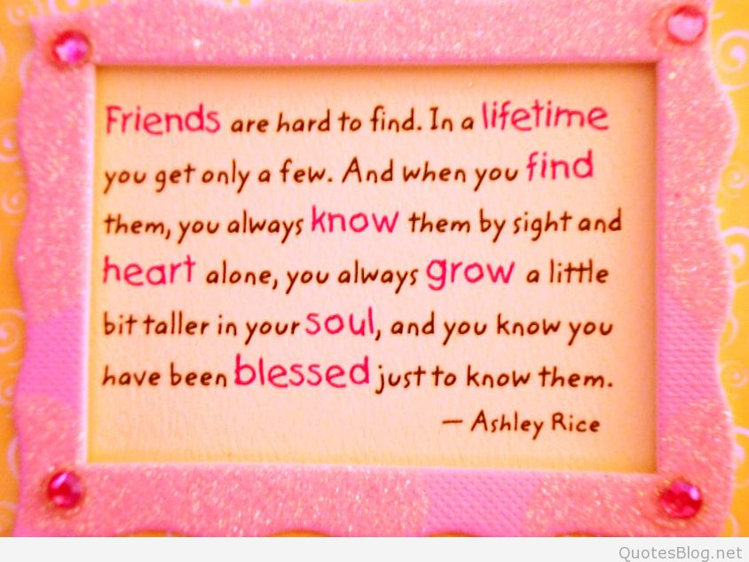 a happy birthday message to my best friend ; friendship_quotes_by_ashley_rice_by_chocopochi-d4n3kvt