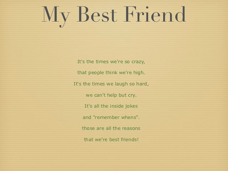 a long happy birthday message to my best friend ; Happy-Birthday-Wiches-bestfriendbirthday-Happy-Birthday-Best-Friend-Letter-levelings