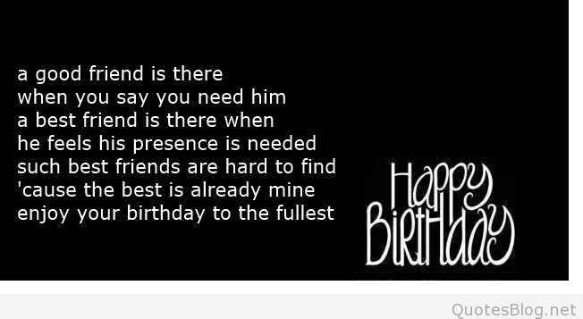 a long happy birthday message to my best friend ; birthday-message-for-my-best-friend-girl-