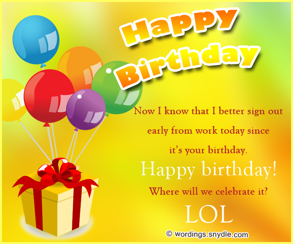 a long happy birthday message to my best friend ; happy-birthday-wishes-for-best-friend1