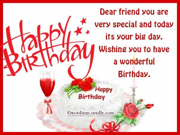 a long happy birthday message to my best friend ; happy-birthday-wishes-for-friend-images-elegant-happy-birthday-messages-for-bestfriend-wordings-and-messages-of-happy-birthday-wishes-for-friend-images