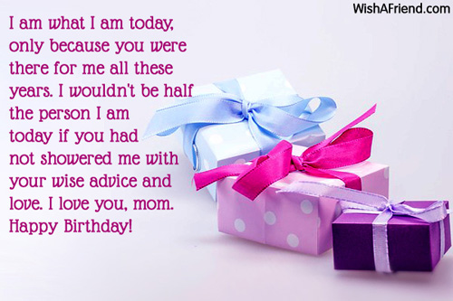 a message for a mother on her birthday ; 1651-mom-birthday-messages