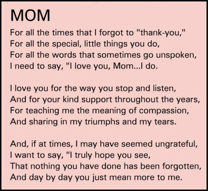 a message for a mother on her birthday ; 6faa77b7964d5d0cc6a352835b68b7ce