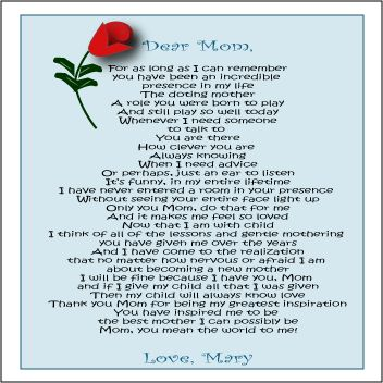 a message for a mother on her birthday ; a77c4bd47efc7060661dd777b3d32d01--poems-for-mom-poem-for-mother