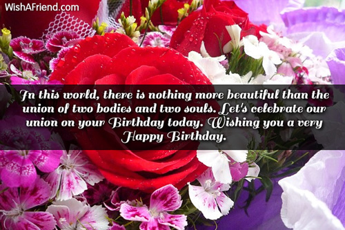 a nice happy birthday message ; 1352-love-birthday-messages