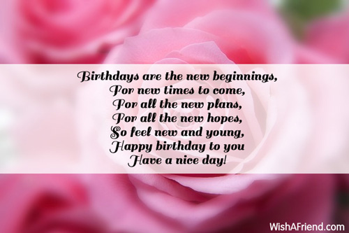 a nice happy birthday message ; 8845-inspirational-birthday-messages