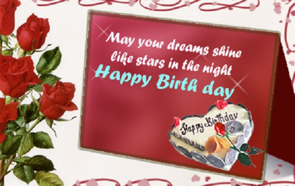 a nice happy birthday message ; happy-birthday-messages-for-friend
