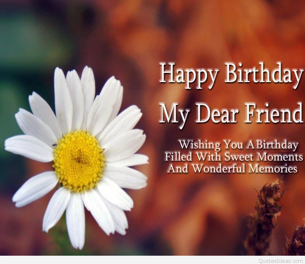 a nice happy birthday message ; happy-birthday-wishes-for-friend-wallpaper