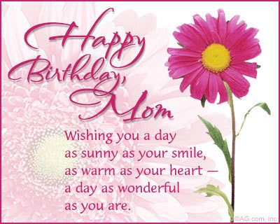a poem for a mother on her birthday ; aa3cb027bcfff51da07ea573651f12f8--happy-birthday-mom-quotes-birthday-messages