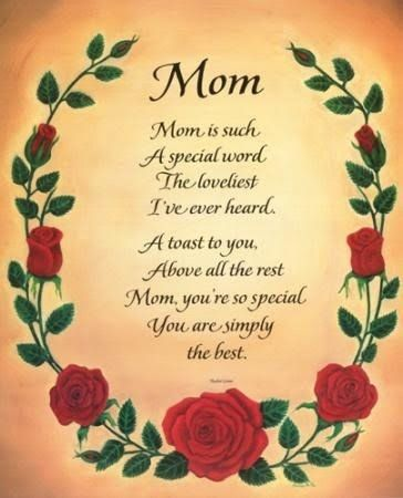 a poem for a mother on her birthday ; poem-for-mom-on-her-birthday-6