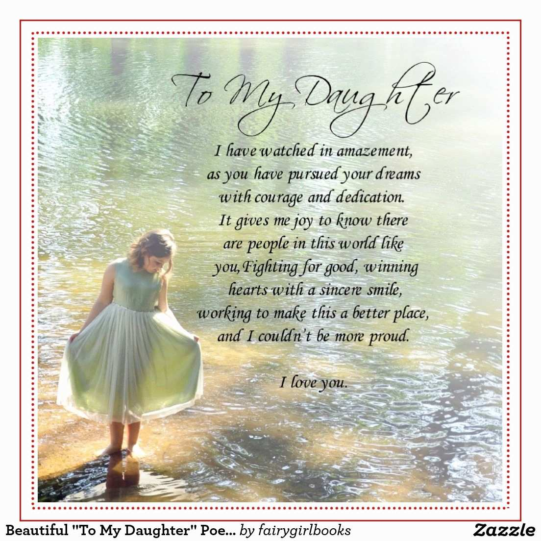 a poem for a mother on her birthday ; quotes-for-moms-birthday-elegant-poem-for-my-daughter-google-search-daughters-pinterest-of-quotes-for-moms-birthday