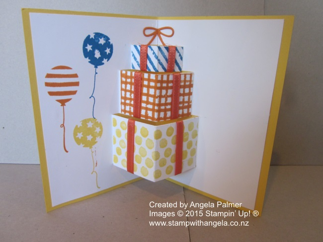 a pop up birthday card ; IMG_6512-pop-up-birthday-present-card-with-ribbon