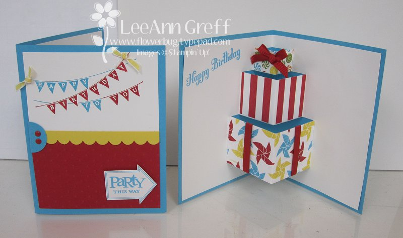 a pop up birthday card ; May_birthday_pop_up_1_by_flowerbugnd1