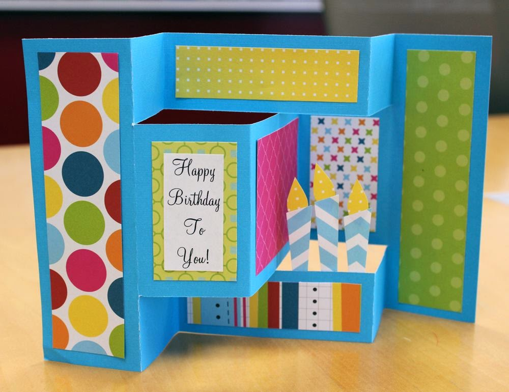 a pop up birthday card ; birthday-pop-up-card-a-dash-of-scraps-how-to-make-a-birthday-pop-up-card-download