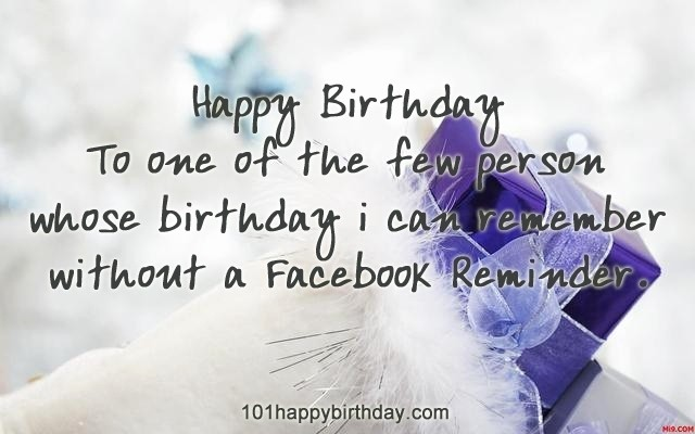 a sweet birthday message for a friend ; 16th-birthday-card-messages-for-best-friend-new-24-luxury-happy-birthday-quotes-for-best-friend-of-16th-birthday-card-messages-for-best-friend