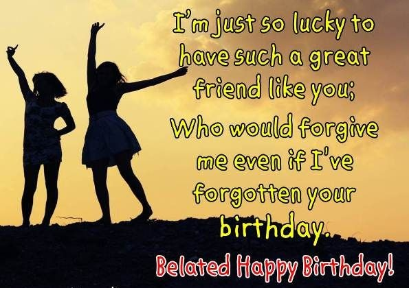 a sweet birthday message for a friend ; birthday%252Bwishes%252Bfor%252Ba%252Bspecial%252Bfriend%252B