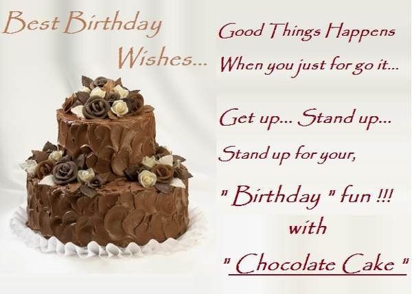 a sweet birthday message for a friend ; birthday-wishes-for-sweet-friend