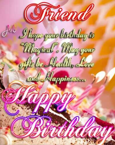 a sweet birthday message for a friend ; d927e2470a554b27c1156e8658012142--birthday-card-sayings-birthday-quotes-for-friends