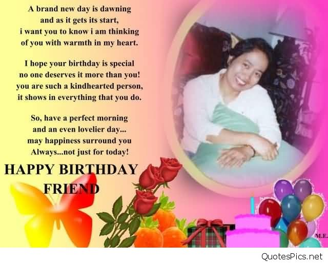 a sweet birthday message for a friend ; so-sweet-birthday-wishes-for-friend